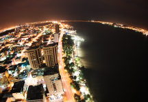 guayaquil-lights-along-the-coast