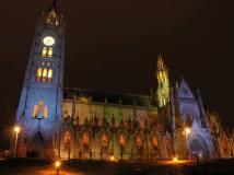quito-ecuador-night-view-architecture