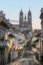 historic-centre-streets-afternoon-ecuador