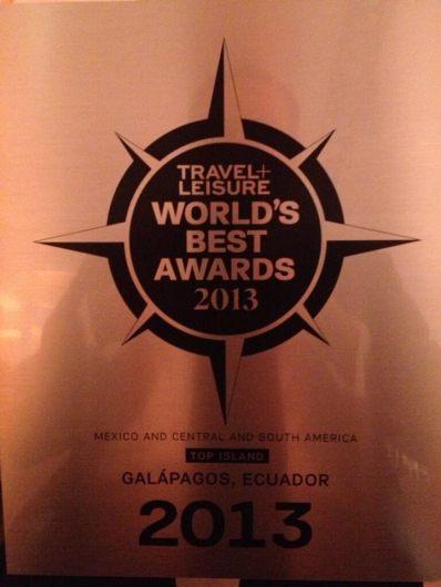 Travel-and-Leisure-Awards-2013-galapagos-islands