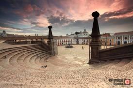 historic-centre-quito-ecuador