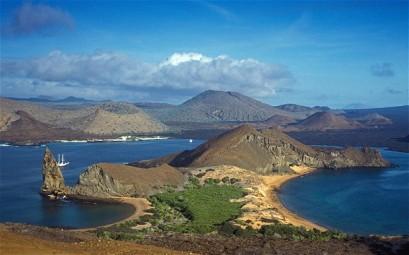 Galapagos-islands_2332103b
