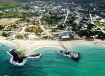 aeriel-view-isabela-island-galapagos