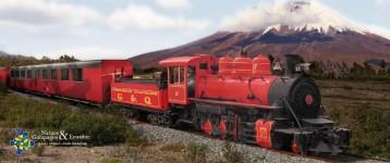 tren-crucero-steam-locomotive-near-cotopaxi-volcano