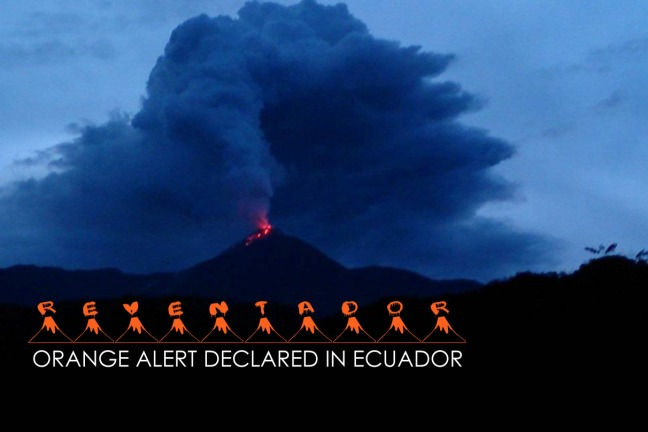 reventador-eruption-phase-orange-alert