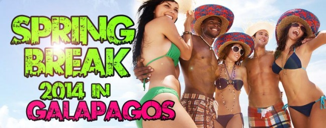spring-break-2014-in-galapagos-beach-party