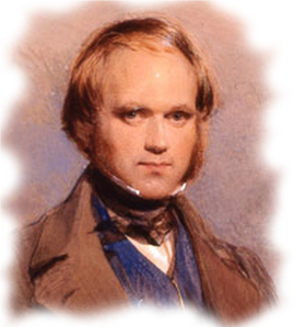 charles-darwin-young-age-photo